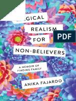 Magical Realism for Non-Believers - Anika Fajardo.pdf