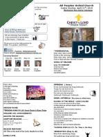gerry april 21st easter sunday rev2  pdf