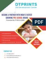 franchise_brochure.pdf