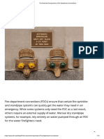 The Role and Components of Fire Department Connections.pdf