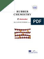 rubber_chemistry.pdf