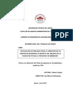 02 ICA 537 TESIS.pdf