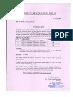 04042019_kmc_non teaching - 2019.pdf