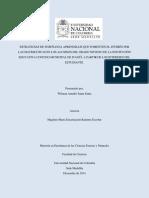 matematicas-universidad nacional de Colombia.pdf