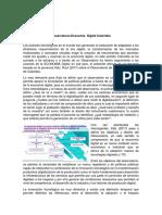 Ana Mendoza Teg 2018-1 (PDF)