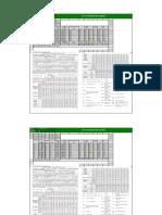 Option -02 15-Condensate Flow Calcs as Per ASHRAE 2017 DB