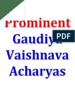 Great_Vaishnava_Acharyas.pdf
