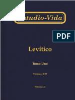 Estudio vida de Levíticos W L.docx.pdf