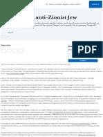 Why I am an anti-Zionist Jew, by Ray Filar (opendemocracy).pdf
