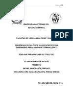 Cotidianidad_en_pacientes_con_Enfermedad.pdf