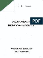 adb1552.0001.001.umich.edu.pdf