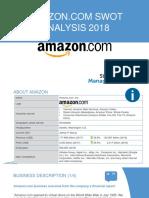 amazonswotanalysis2018short-180515132951