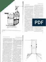 03-El cuerpo en las psicosis.pdf