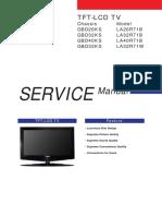 samsung_la26r71b_la32r71b_la40r71b_la32r71w_chassis_gbd26-32-40ks.pdf