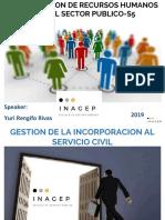 05_la_incorporacion_al_servicio_civil_18_ene_2019.pdf