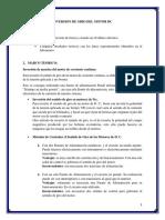INVERSION DE GIRO.docx
