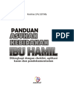 PANDUAN IBU HAMIL (2).pdf