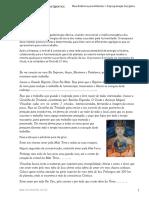 Coluna-Búdica.pdf
