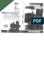 BANGS WYNKOOP, Mildred (1990), Bases teológicas de Arminio y Wesley. Kansas City, MO. Casa Nazarena de Publicaciones (2).pdf