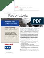 NorthProteccionRespiratoria.pdf