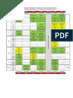 Cronograma Examenes Basicas 2019-i Sem9 (1)