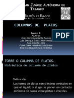 126753226-Hidraulica-de-Columnas-de-Platos-Exposicion-Equipo-2.pptx