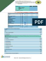 6573846_Report_boletin_de_periodo_P1_61SC1_Samanta_20180518_234059
