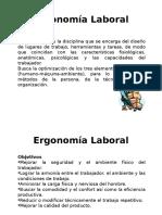 3. Ergonomia Laboral
