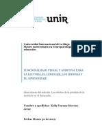 Los efectos de la pérdida de la audición en el desarrollo.pdf