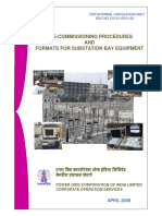 Pre-commissioning Procedures-1.pdf