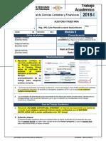 @FTA--10 - 0302-03513 - AUDITORIA TRIBUTARIA -- 2018-1 - M-2- CC Y F.docx