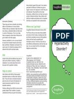WhatIsADHDleaflet.pdf