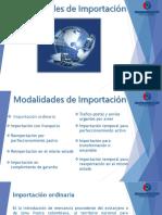 Modalidad de Importaciones-1_3068