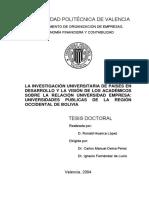 tesisUPV.pdf