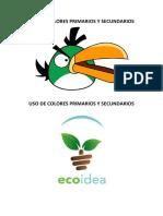 USO DE COLORES PRIMARIOS Y SECUNDARIOS.docx