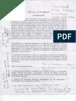 11.LA PLANEACION.pdf