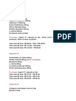 Fitoterapia Na Saude Da Mulher-1