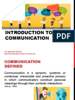 Importance of Communication in the Workplace (2)