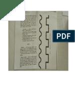 7.Formato de Evaluacion Cualitativa