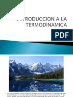 1eray2daleydelatermodinamica1-130224174100-phpapp02.pdf