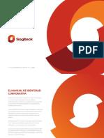 manual-identidad-sogiteck.pdf