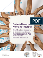 GUIA-DE-DESARROLLO-HUMANO-INTEGRAL-convertido.docx