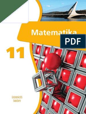 Ingyenes mérkőzéskészítő számológép