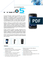 3NSTAR-Halo-SP.pdf