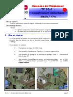 TP10-1_Conception_Meule_Axe.pdf