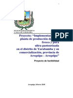 Proyecto_lecheUHT_18_02_18.docx