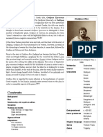 Oedipus Rex - Wikipedia