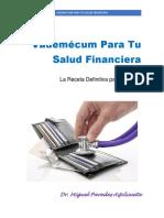 Libro VADEMECUM SALUD FINANCIERA.pdf
