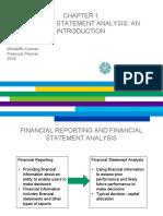 Financial Analysis.pptx