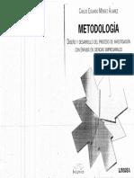 METODOLOGIA CARLOS-MENDEZ.pdf